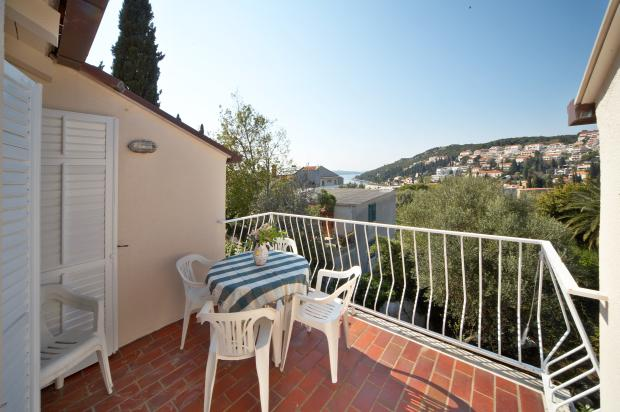 Luxueux Appartement Stella - Lapad Dubrovnik