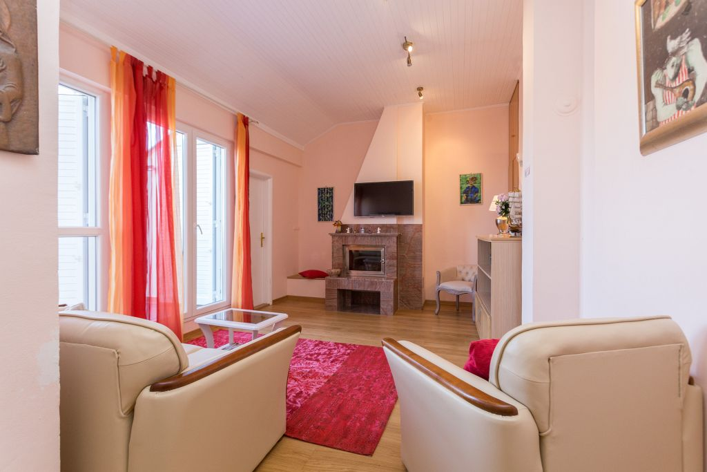 Luxury Apartment Stella - Lapad Dubrovnik